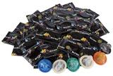 Mega balenie kondómov Billy Boy (100 ks)
