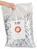 Prémiové kondómy Secura Sweet Strawberry (1000 ks)