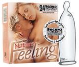 Nature Feeling Secura (24 ks)
