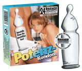 Potency Secura (24 ks)