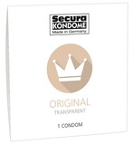 Secura Original (1 ks)