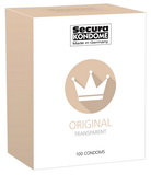 Secura Original (100 ks)