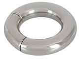 Magnetický erekčný krúžok 39 mm