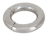 Magnetický erekčný krúžok 45 mm
