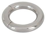 Magnetický erekčný krúžok 51 mm