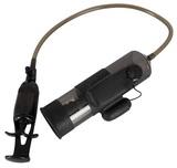Vibračná mužská pumpa
