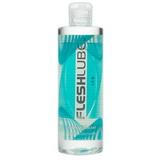 Fleshlight lubrikačný gél Flesh Lube Ice (250 ml)
