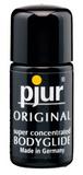 Lubrikačný gél Pjur Originál (10 ml)