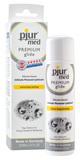 Lubrikačný gél Pjur med Premium (100 ml)