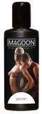 Jazmínový masážny olej Magoon (200 ml)