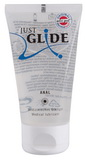 Análny lubrikant Just Glide Anal (50 ml)