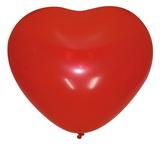 Balóny srdiečko