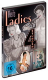 DVD - 4H Zrelé dámy