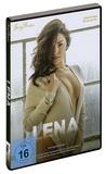 DVD - LENA