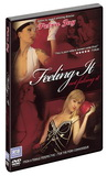 DVD - Feeling it