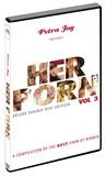 DVD - Jej porno 3