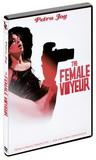 DVD - Voyeristka