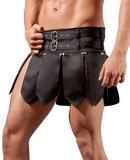 Pánska sukňa Gladiátor