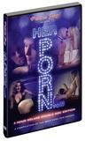 DVD - Her Porn 5