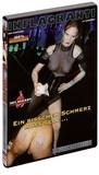 DVD - Trocha bolesti neuškodí