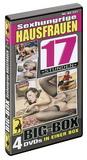 DVD - Big Box Nadržané domáce paničky