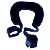 Super sex sling - postroj za krk