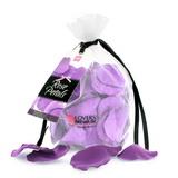LoversPremium - okvetné lístky ruží Purple