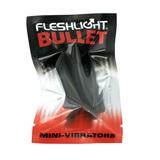 Vibračný valček pre Fleshlight