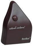 Vibrátor Natural Contours BonBon