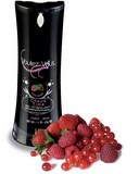 Voulez-Vous Fired Up - Red Fruits