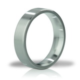 Mystim His Ringness Duke Brushed 51mm