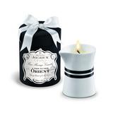 Petits Joujoux masážna sviečka Orient (190 g)
