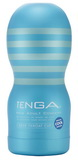 TENGA Deep Throat Cup Cool Edition masturbátor