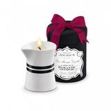 Petits Joujoux masážna sviečka Romantic Getaway (190 g)