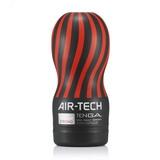 Tenga - Air-Tech Reusable Vacuum Cup Strong