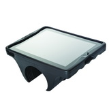 Fleshlight LaunchPAD - držiak iPadu