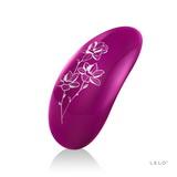Lelo Nea 2 Deep Rose