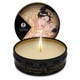 Masážna sviečka Shunga Vanilla Fetish (30 ml)