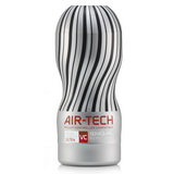 Tenga - Air-Tech Vacuum Cup Ultra