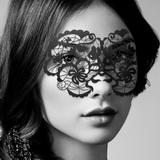 Bijoux Indiscrets - Maska na oči Anna