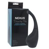 Hygienická sprcha Nexus - Douche Pro