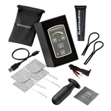 ElectraStim - súprava Flick Stimulator Multi-Pack EM60-M