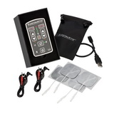 ElectraStim - súprava Flick Duo Stimulator EM80-E