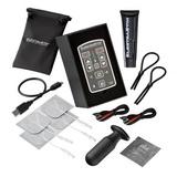 ElectraStim - súprava Flick Duo Stimulator EM80