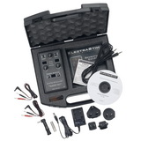 ElectraStim - zdroj pulzov SensaVox EM140