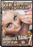 DVD - Bang POV 7