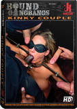 DVD - Kinky Couple