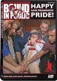 DVD - Happy San Francisco Pride!