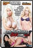 DVD - Boldly Girls Vol. 02