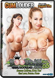 DVD - Boobday Vol. 5